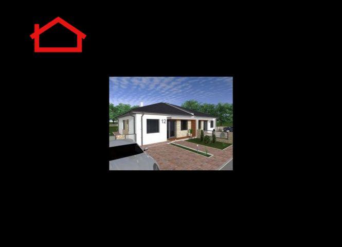 Rodinný dom - Plavecké Podhradie - Fotografia 1