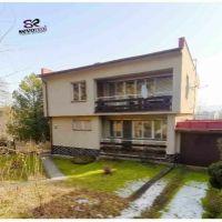 Rodinný dom, Banská Bystrica, 645 m², Pôvodný stav