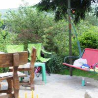 Rekreačný pozemok, Stupava, 972 m²