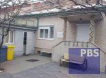 --PBS-- Rodinný dom 3+1+garáž na rekonštrukciu v širšom centre mesta, pozemok 245 m2, Rázusova ulica