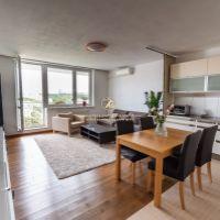 3 izbový byt, Bratislava-Karlova Ves, 1 m², Pôvodný stav