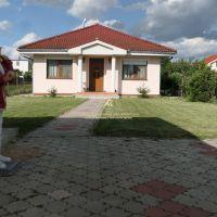 Rodinný dom, Viničné, 153 m², Novostavba
