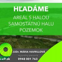Bratislava-Staré Mesto, Pôvodný stav