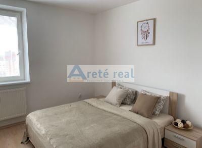 Areté real - prenájom pekného 3 izb.bytu v Pezinku