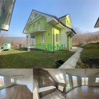 Rodinný dom, Nitra, 125 m², Novostavba