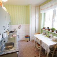 2 izbový byt, Martin, 57 m², Čiastočná rekonštrukcia