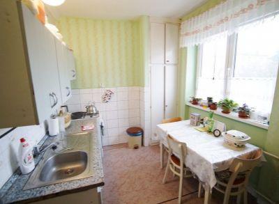 Predám 2 izbový byt na Podháji v Martine