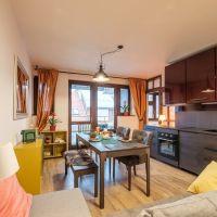 2 izbový byt, Bratislava-Staré Mesto, 53.12 m², Kompletná rekonštrukcia