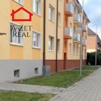 2 izbový byt, Malacky, 53 m², Pôvodný stav