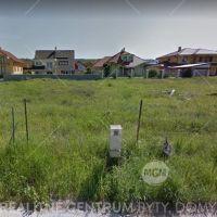 Pre rodinné domy, Nededza, 420 m², Pôvodný stav
