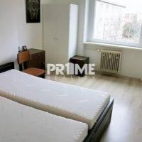 3 izbový byt, Bratislava-Ružinov, 78 m², Čiastočná rekonštrukcia