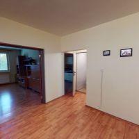 3 izbový byt, Žilina, 70 m², Čiastočná rekonštrukcia