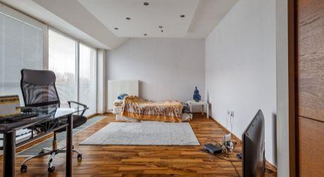 2- izbový byt vo Svätom Jure s balkónom - Pannónska ulica