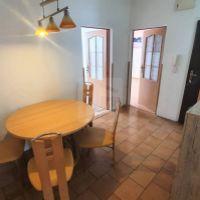 2 izbový byt, Malacky, 65 m², Pôvodný stav