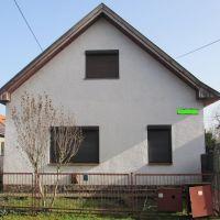 Rodinný dom, Kozárovce, 412 m², Pôvodný stav