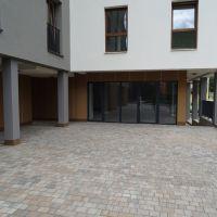 Kancelárie, Svit, 120 m², Novostavba