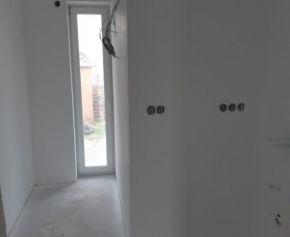 4 izbová novostavba - Veľký Meder na predaj.