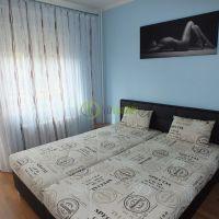2 izbový byt, 57 m², Kompletná rekonštrukcia