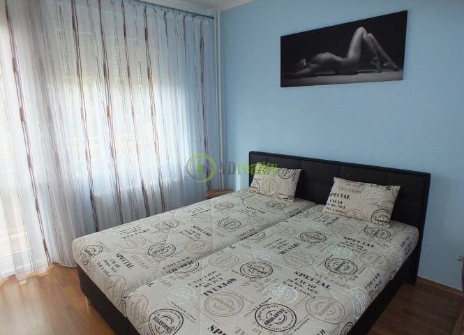2 izbový byt - Fotografia 1