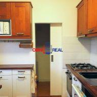 3 izbový byt Tilgnerova – 2/4, 70 m2 + loggia