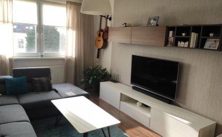 Krásny 3-izb. byt, NMnV REZERVOVANY