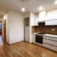 2 izbový byt, Žilina, 57 m², Pôvodný stav