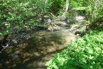 orná pôda - Chocholná-Velčice - Fotografia 4