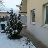 Rodinný dom, Bratislava-Ružinov, 110 m², Pôvodný stav