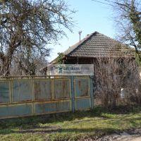 Pre rodinné domy, Radava, 1042 m²