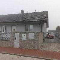 Rodinný dom, Láb, 89 m², Novostavba