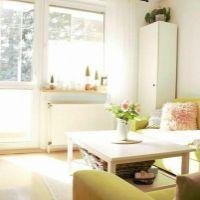 2 izbový byt, Nimnica, 1 m², Kompletná rekonštrukcia