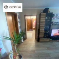 3 izbový byt, Bratislava-Podunajské Biskupice, 63 m², Kompletná rekonštrukcia