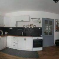Bytový dom, Prosiek, 1 m², Kompletná rekonštrukcia