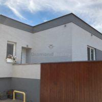 Polyfunkčný objekt, Košice-Barca, 966 m², Kompletná rekonštrukcia