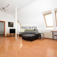 3 izbový byt, Bratislava-Staré Mesto, 83 m², Kompletná rekonštrukcia
