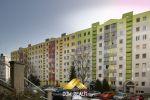 4 izbový byt - Bratislava-Karlova Ves - Fotografia 10