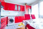 4 izbový byt - Bratislava-Karlova Ves - Fotografia 4