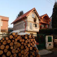 Iné, Levice, 31 m², Novostavba