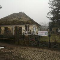 Rodinný dom, Ondrejovce, 150 m², Pôvodný stav