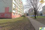1 izbový byt - Bratislava-Ružinov - Fotografia 16