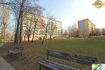 1 izbový byt - Bratislava-Ružinov - Fotografia 17