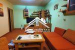 3 izbový byt - Zvolen - Fotografia 4