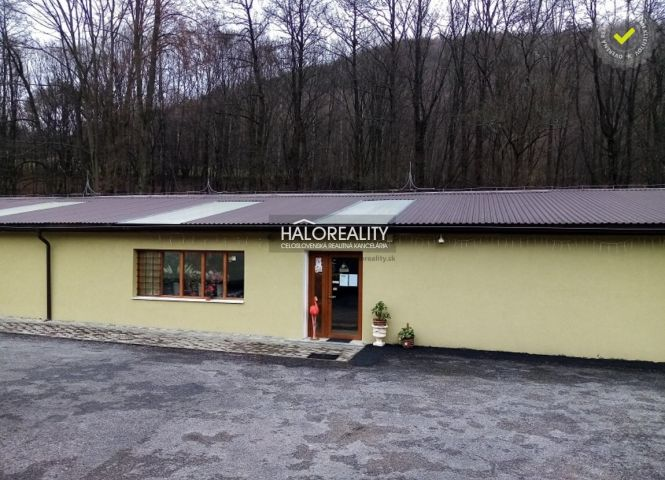 Rodinný dom - Bartošova Lehôtka - Fotografia 1