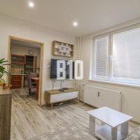 3 izbový byt, Levice, 66 m², Kompletná rekonštrukcia