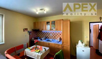 Exkluzívne APEX reality predaj 1i. v novostavbe, H. Otrokovce, obecný byt na odstúpenie, 35 m2