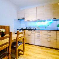 2 izbový byt, Malacky, 62 m², Čiastočná rekonštrukcia