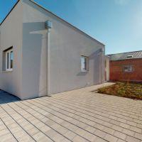 Rodinný dom, Sokolovce, 89 m², Novostavba