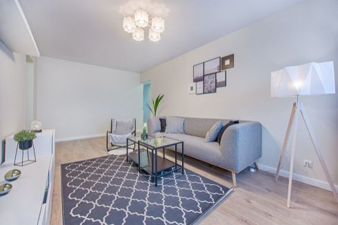 Predaj - 3 izbový byt Hliny VII