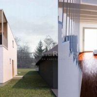 Rodinný dom, Lehota, 100 m², Novostavba