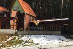 chata - Veľká Lúka - Fotografia 3